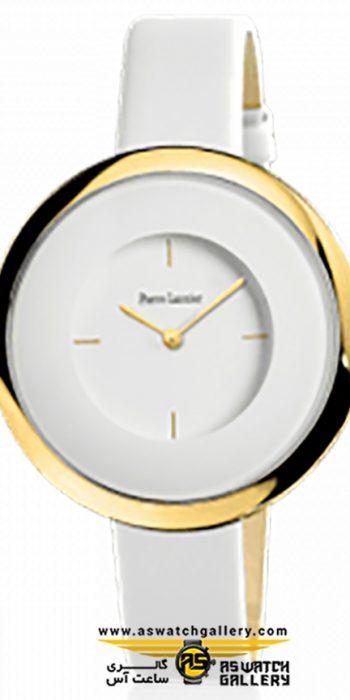 ساعت پیر لنییر مدل 023J500
