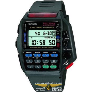 ساعت کاسیو مدل CMD- 40-1ZT