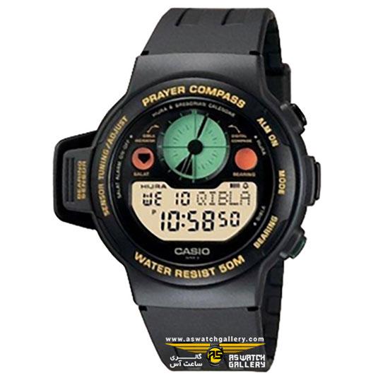 ساعت کاسیو مدل CPW-310-1VDS