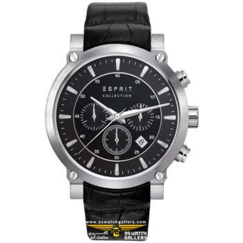 ساعت اسپریت مدل EL102121F07