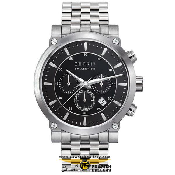 ساعت اسپریت مدل EL102121F08
