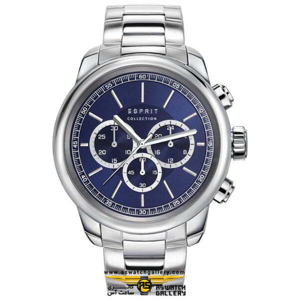 ساعت اسپریت مدل EL102171005
