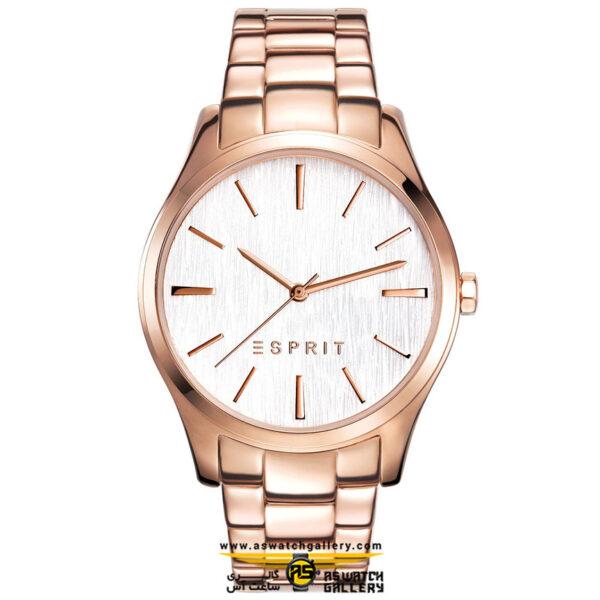 ساعت اسپریت مدل ES108132006