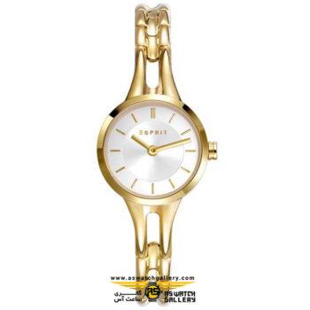 ساعت اسپریت مدل ES108162002