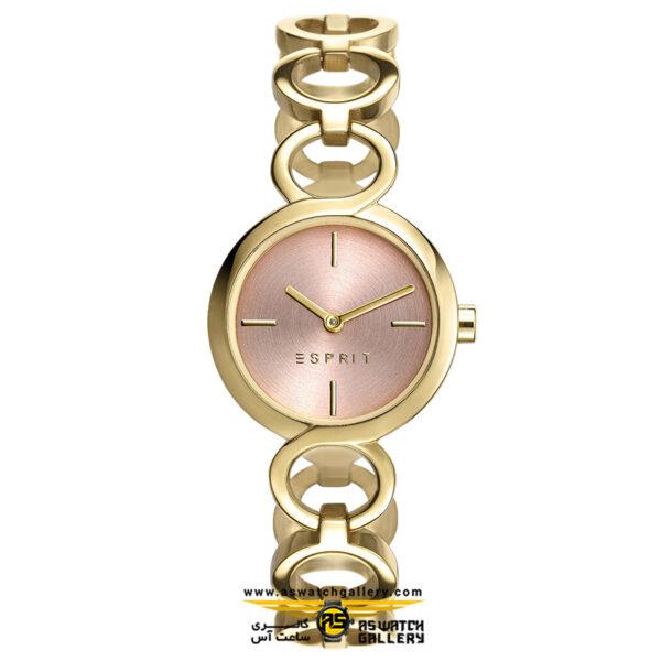 ساعت اسپریت مدل ES108212004