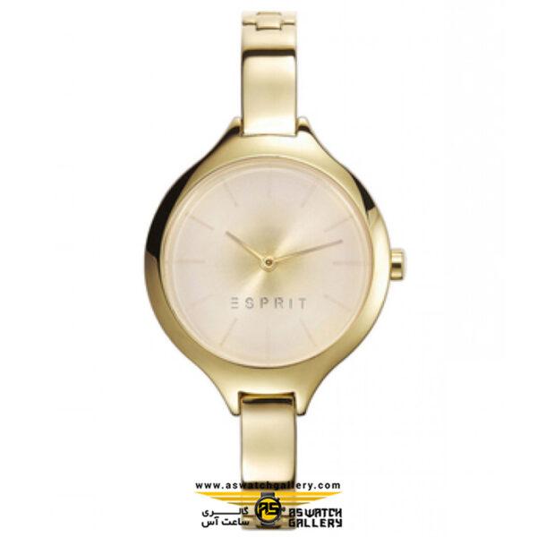 ساعت اسپریت مدل ES108222002