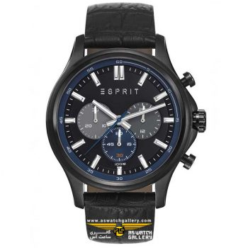 ساعت اسپریت مدل ES108251002