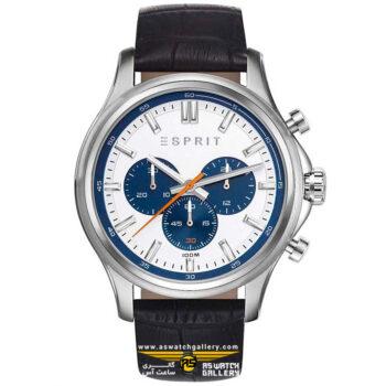 ساعت اسپریت مدل ES108251003