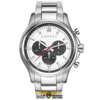 ساعت اسپریت مدل ES108251004