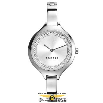 ساعت اسپریت مدل ES108322001