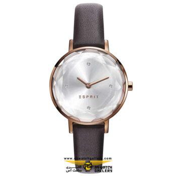 ساعت اسپریت مدل ES109312003