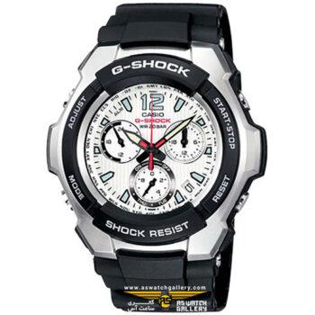 ساعت مچی کاسیو مدل G-1000-7ADR