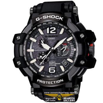 ساعت جی شاک مدل GPW-1000FC-1ADR