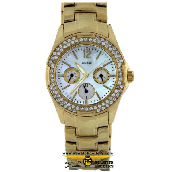 ساعت گس مدل I16014L1