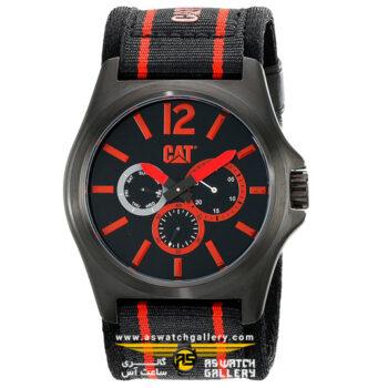 بند ساعت کاترپیلار مدل PK-169