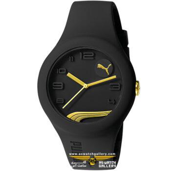 ساعت پوما مدل PU103001014