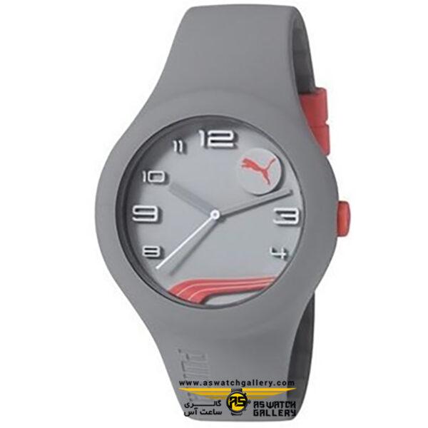 ساعت پوما مدل PU103001017