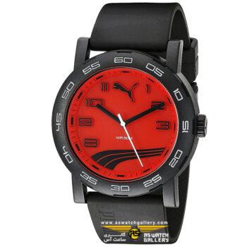 ساعت پوما مدل PU103201010