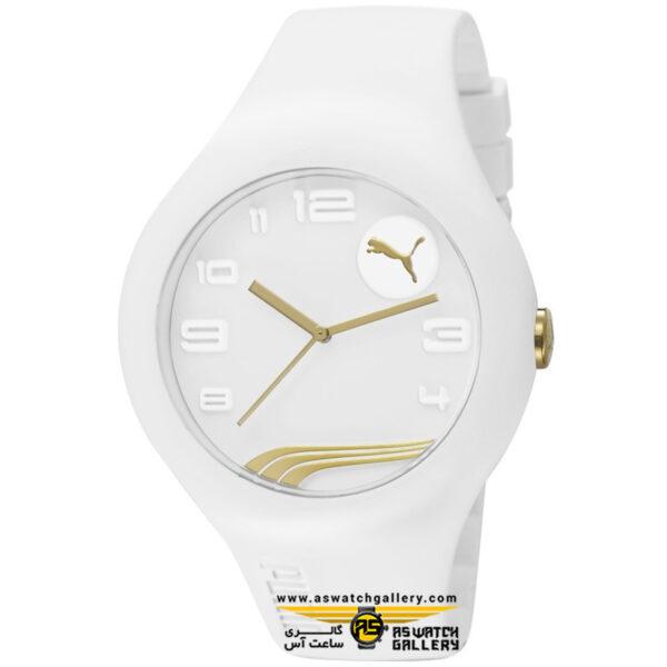 ساعت پوما مدل PU103211009