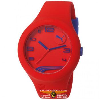 ساعت پوما مدل PU103211022