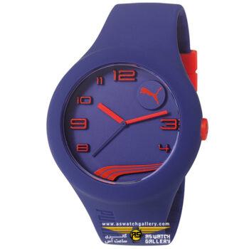 ساعت پوما مدل PU103211023