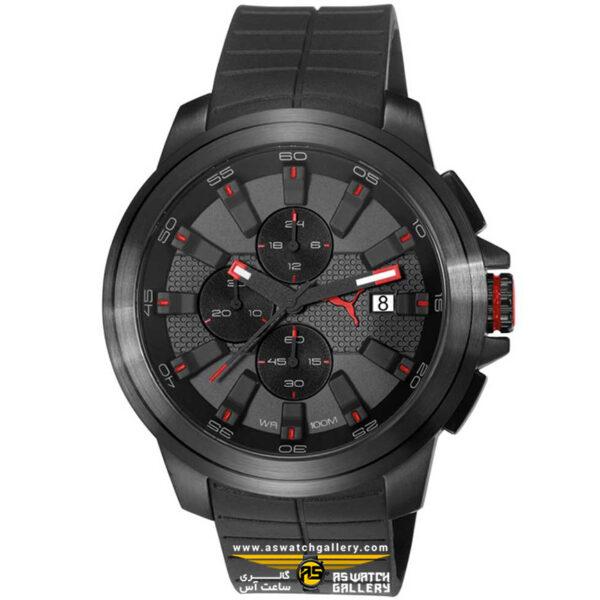 ساعت پوما مدل PU103891001