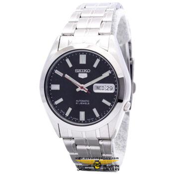 ساعت سیکو مدل SNKE87J1
