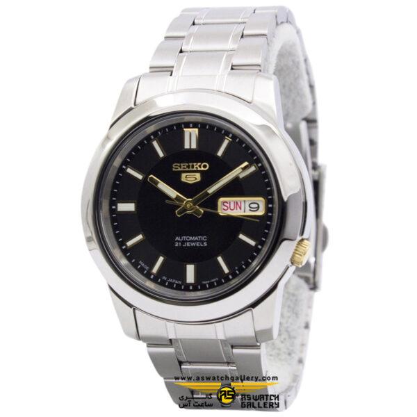 ساعت سیکو مدل SNKK17J1