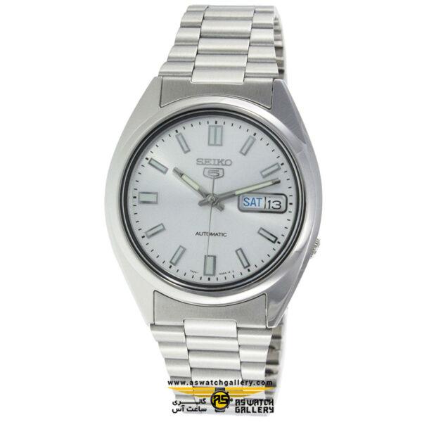 ساعت سیکو مدل SNXS73J1