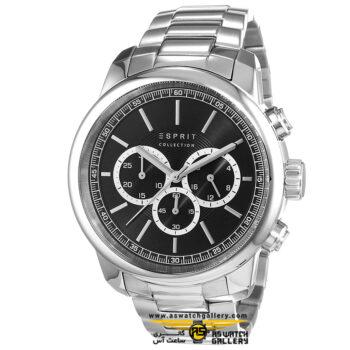 ساعت اسپریت مدل EL102171004