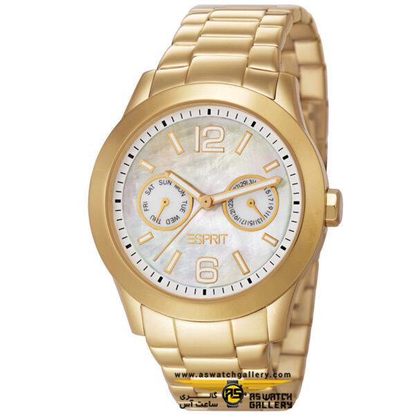 ساعت اسپریت مدل ES105492005