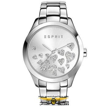ساعت اسپریت مدل ES107282004