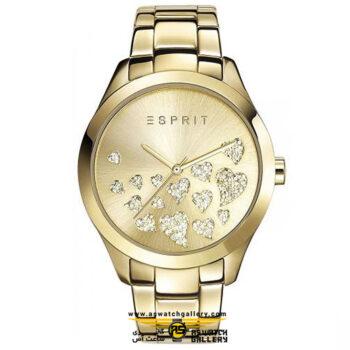 ساعت اسپریت مدل ES107282005