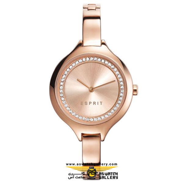 ساعت اسپریت مدل ES108322003