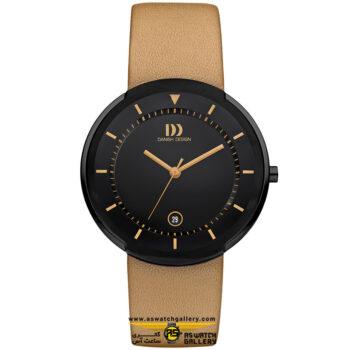 ساعت دنیش دیزاین مدل IQ29Q1125
