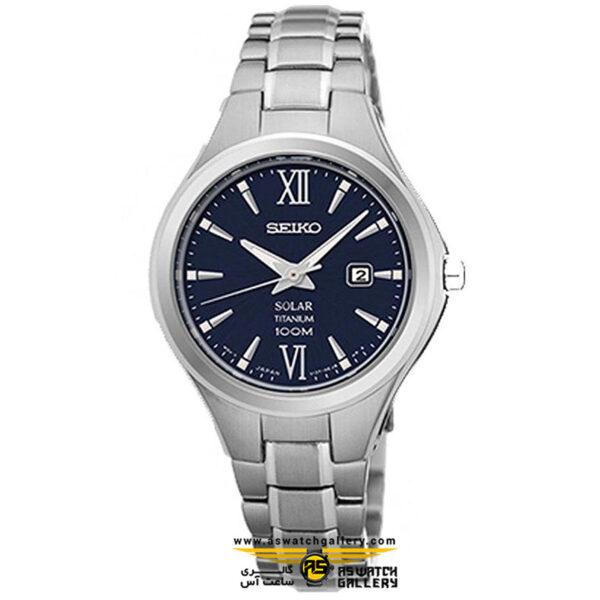 ساعت سیکو مدل SUT273P1