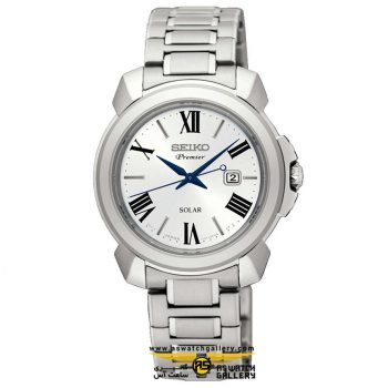 ساعت سیکو مدل SUT321P1