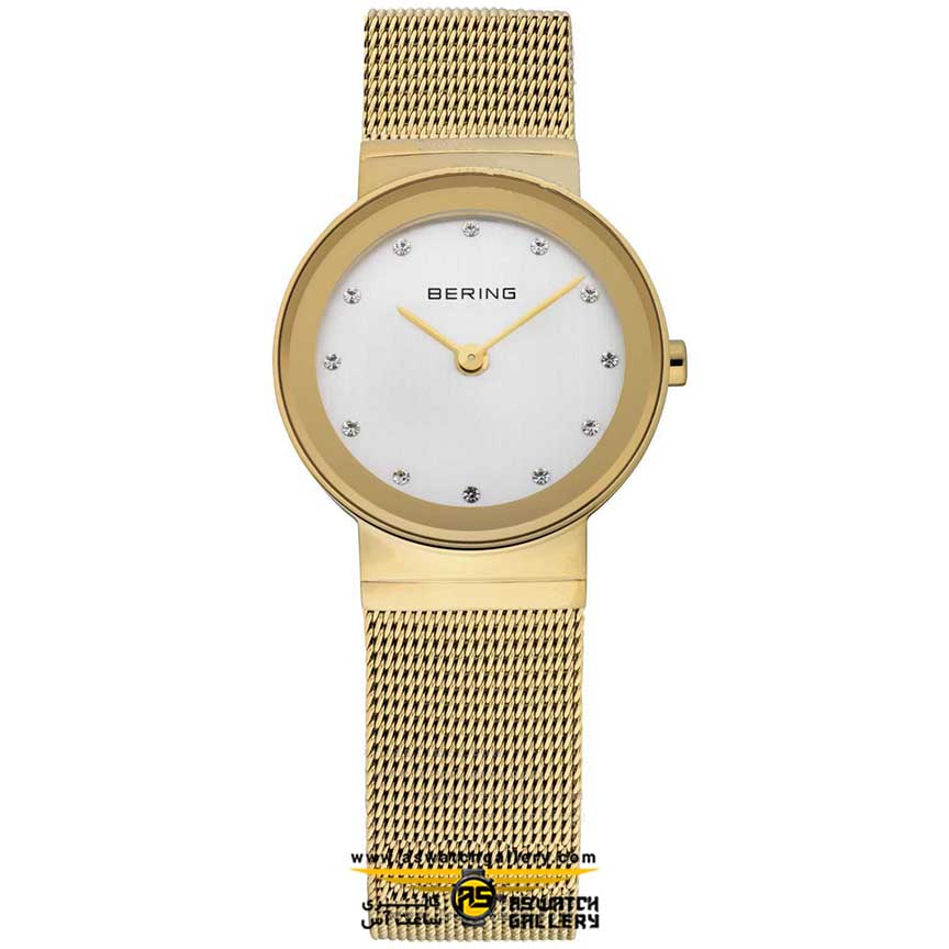 ساعت برینگ مدل B10126-334