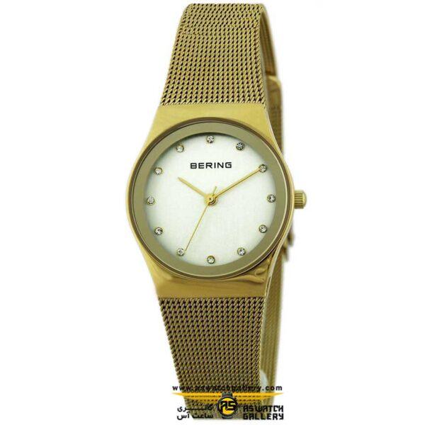 ساعت برینگ مدل B12927-334
