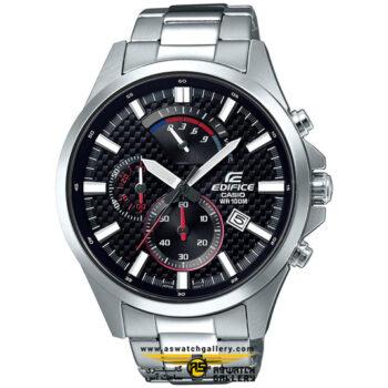 ساعت کاسیو مدل EFV-530D-1AVUDF