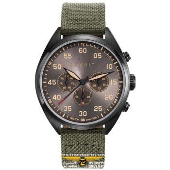 ساعت اسپریت مدل ES108791003