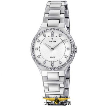 ساعت فستینا مدل F20225-1