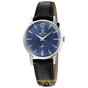 ساعت فستینا مدل F20254-3