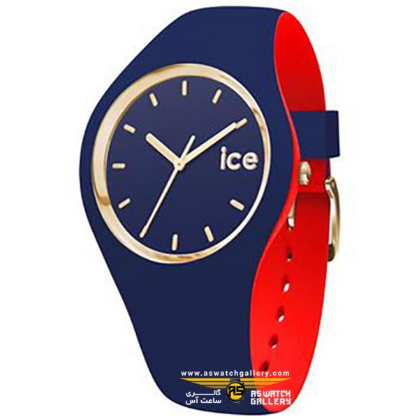 آیس مدل ICE LOULOU-MIDNIGHT-SMALL