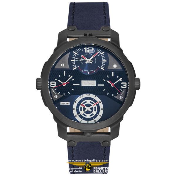 ساعت لی کوپر مدل LC06222-099