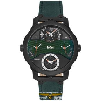 ساعت لی کوپر مدل LC06222-675