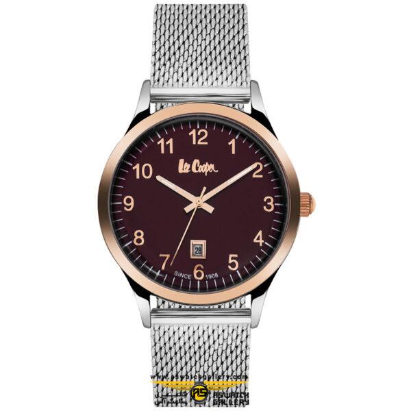 ساعت لی کوپر مدل LC06297-580