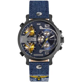ساعت لی کوپر LC06367-099