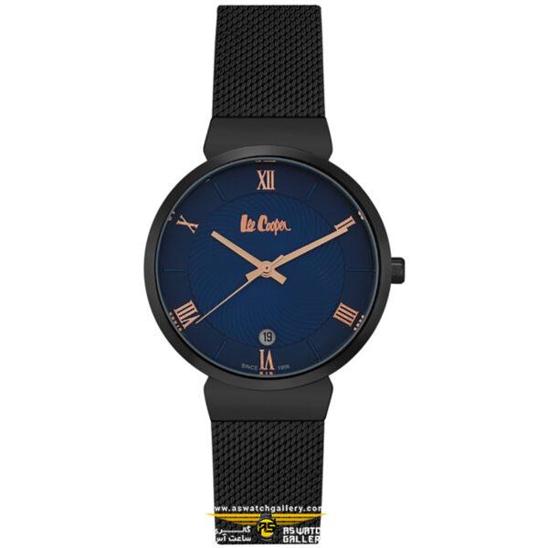 ساعت لی کوپر LC06393-690