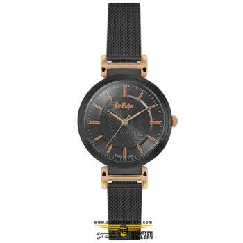 ساعت لی کوپر مدل LC06404-060